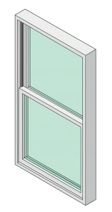 double-hung-windows-closed