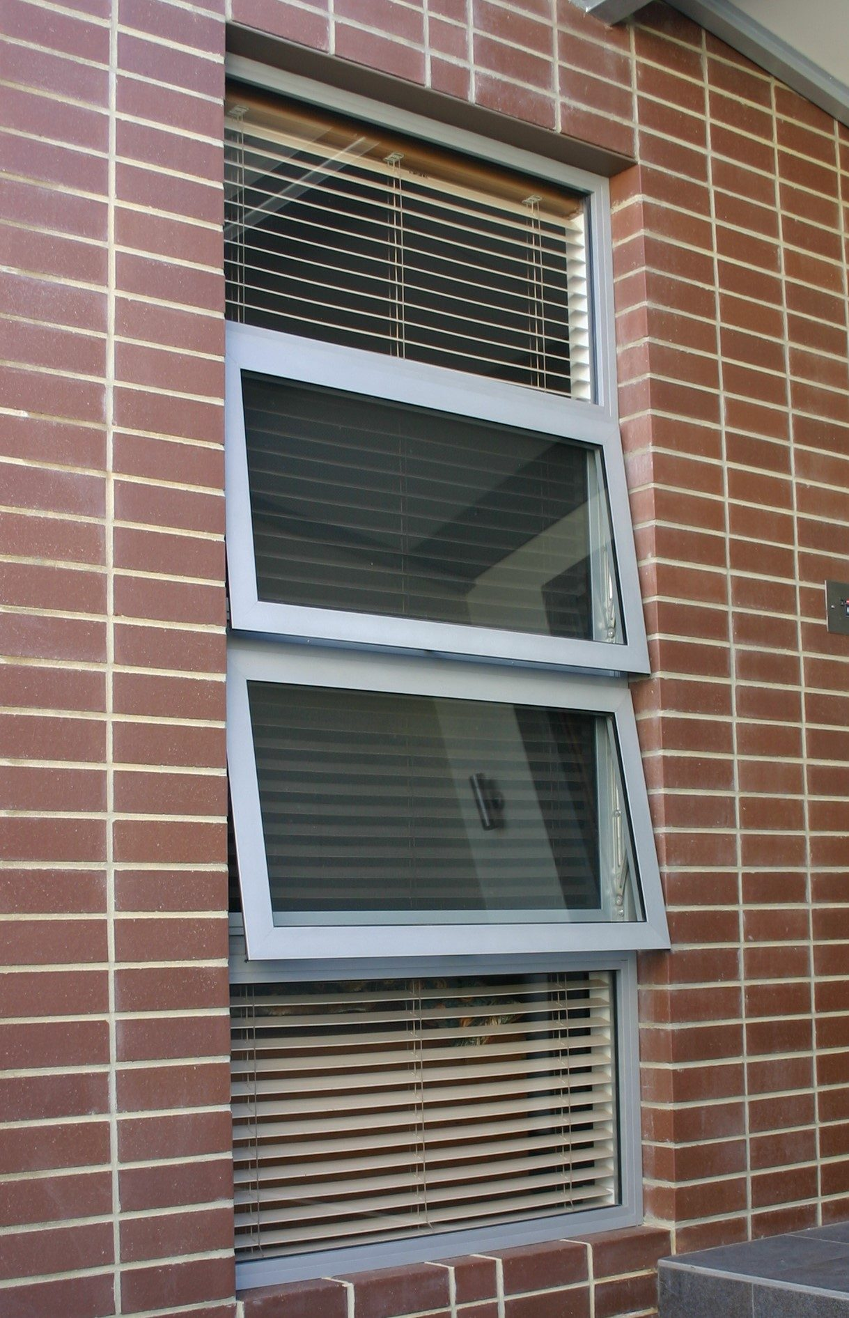 Awning Windows Dga Windows
