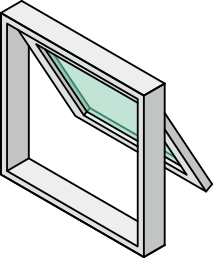 awnings-windows