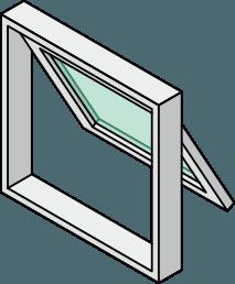 awnings-windows