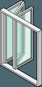 bi-fold-window