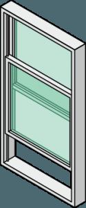double-hug-windows