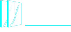 DGA Windows