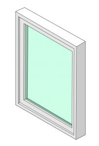 casement-windows-closed