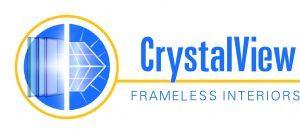 dga_crystalview_logo