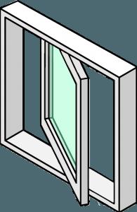 pivot-door1
